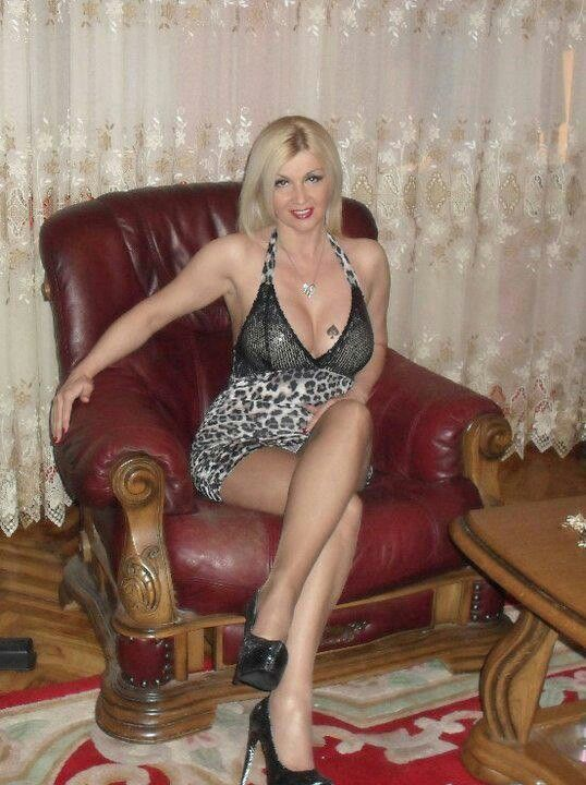 Aquitaine Looking For Sex Dating Divorced Photos Choose