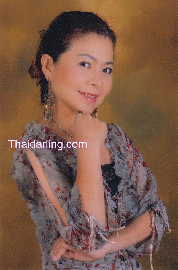 Man Single In Seeking Woman 46 To 36 Asian Freezone