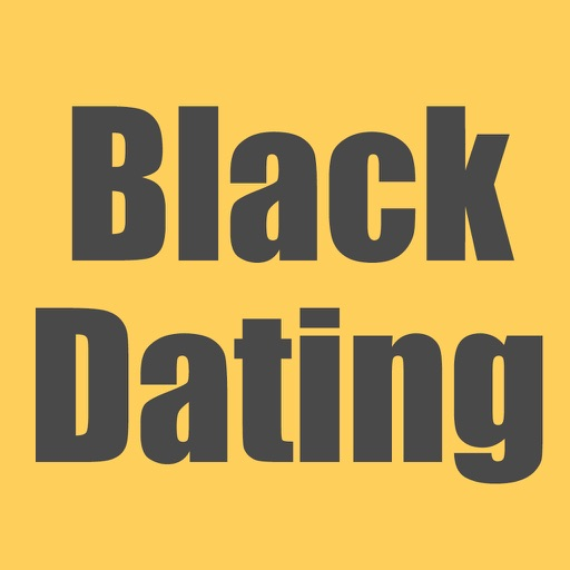 Quito Black Dating Protestant Local Snack