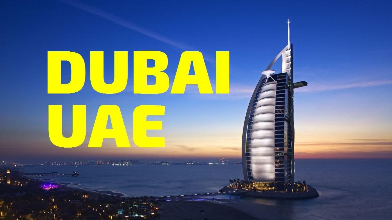 Arab Brothels In Emirates United Dubai