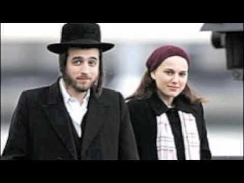 Dating Hair Widowed Jewish Short Incall
