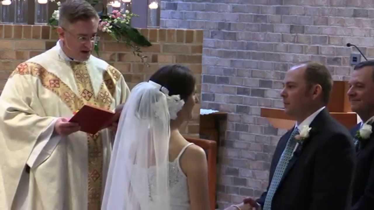 Columbia Catholic Sc In Dating