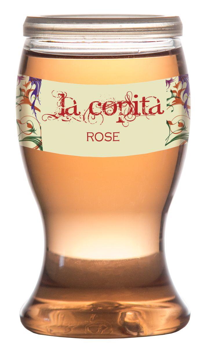 Dating Spanish Drinks Singles