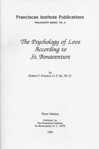 Examining The Psychology Of Love