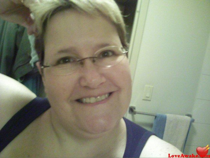 Fling Lady Local In Ottawa-gatineau Marriage Free