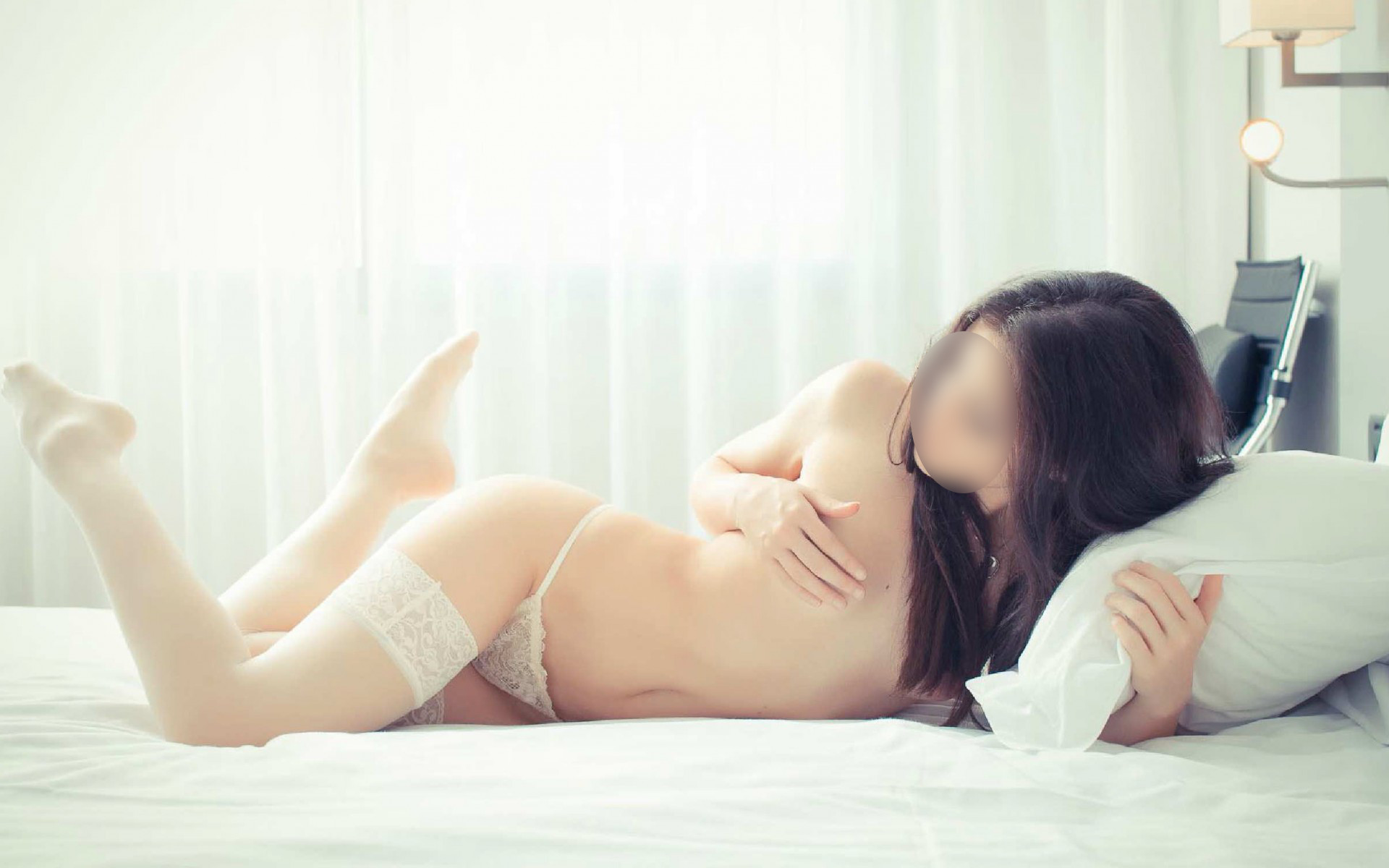 Parlors Massage Erotic Prague