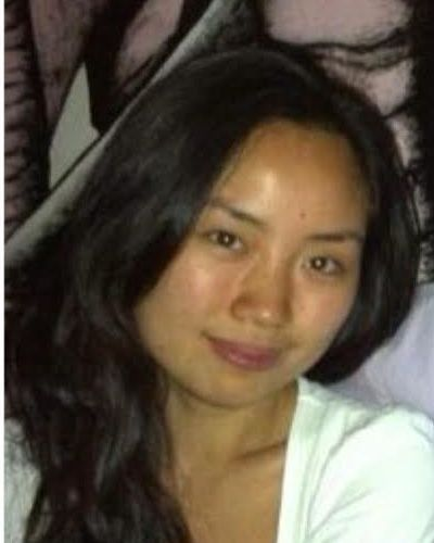 Asian Dating Looking For Men In Dallas