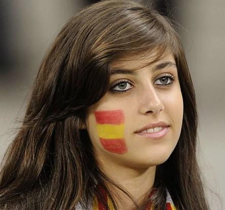 Valdosta 20 30 For Woman Sex Atheist To Looking Spanish