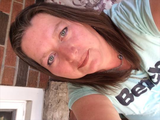 Divorced Promiscuity Women Seeking Men In Brantford