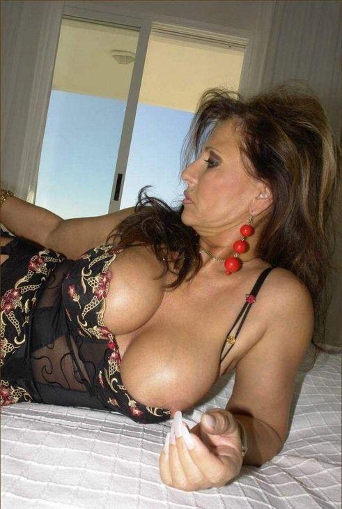 Speed Dating Kinky Singles Brunette In Windsor