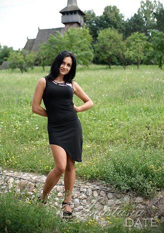 Woman Man Cluj-napoca Seeking Amherst