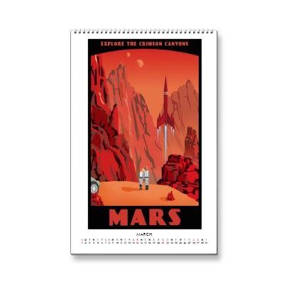 Updated Travel Calendar Sandiego