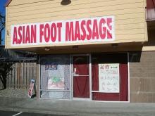 Massage Tacoma Thai Pebooks