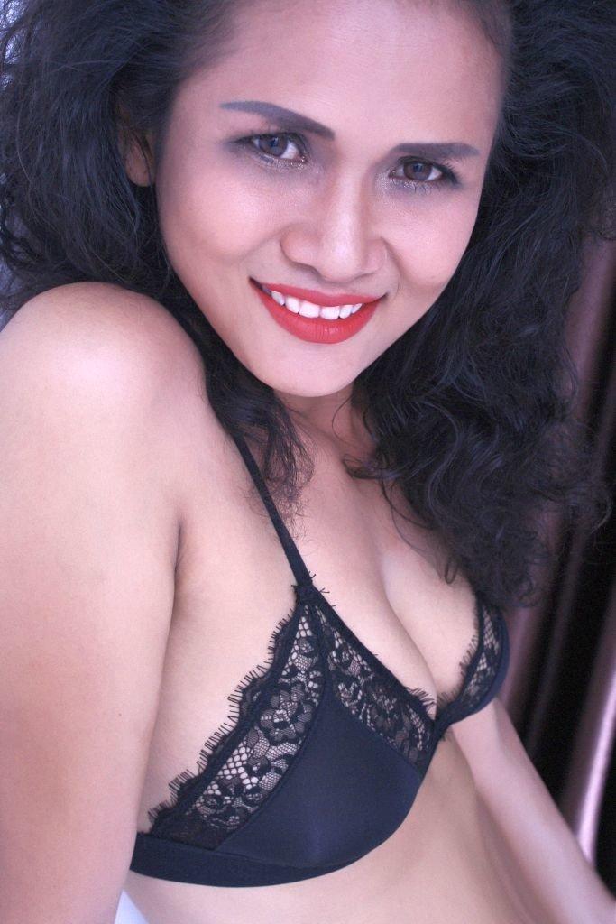 Escort Agency Bangkok Girls