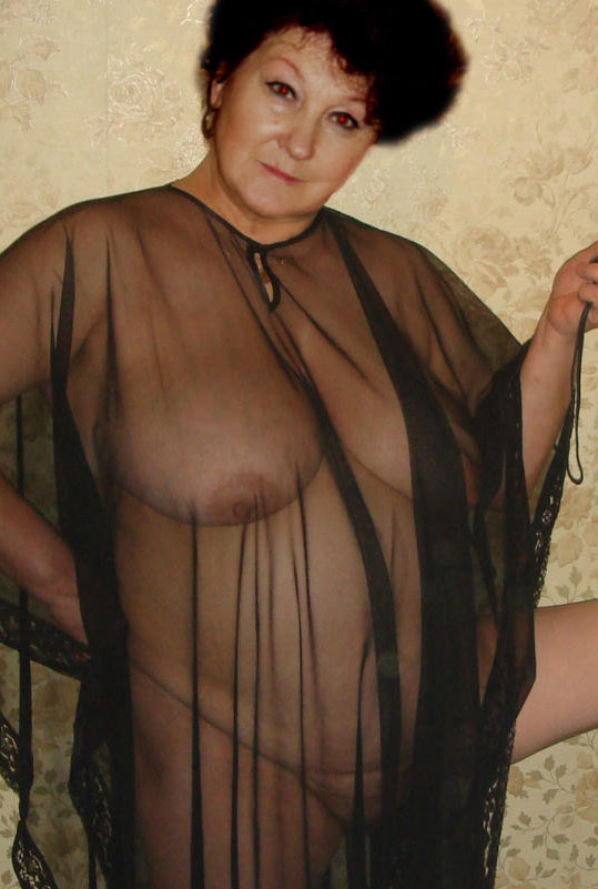 Sexyfreya Looking Woman For Sex Toronto In Ons Divorced Eyed