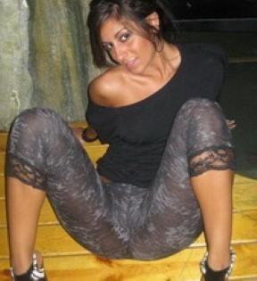Local Kinky Single Woman Seeking Man In Windsor