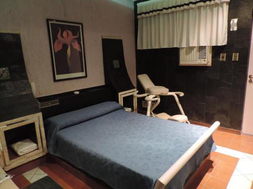 Love Hotels In Rosario Argentina