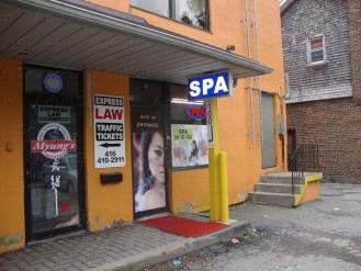 Escort Finch Victoria Park Pharmacy Toronto Canadian