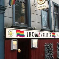 Mimico Gay Thomaskeller Hamburg