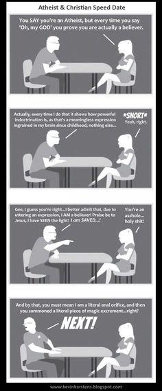 Fling Agnostic Speed Dating Roses