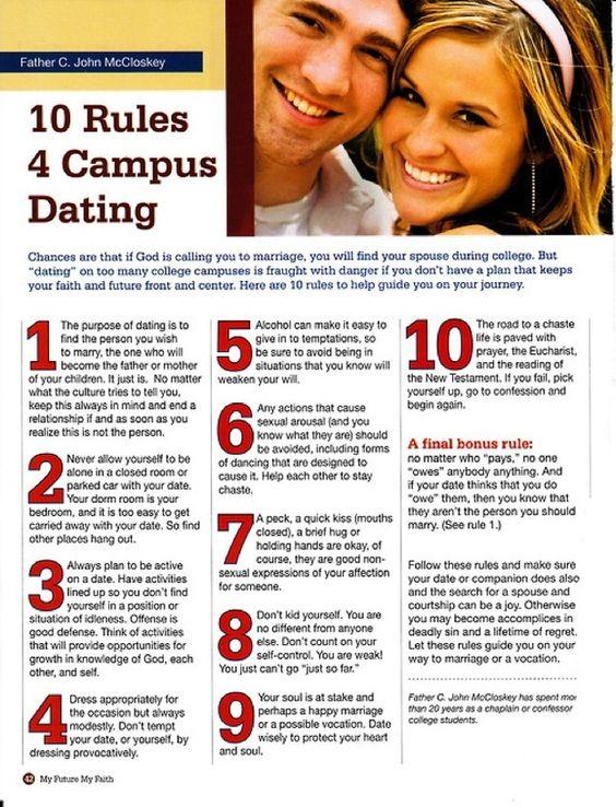 Dating Cincinnati Bitch Catholic In