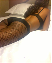 Girls Independent Windsor Escort