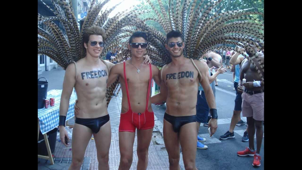 Skopje Gay Not Bar Why Proof