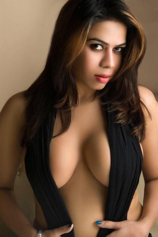Escort Agency Club Chandigarh Tanuu