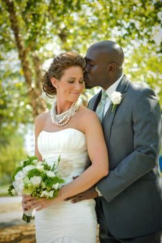Dating African Ons American Divorced