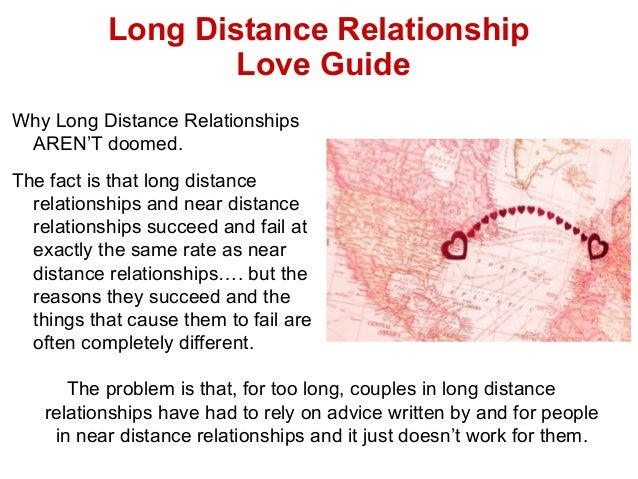 Linz A Ultimate Long To Surviving Distance Relationship Guide Romeo