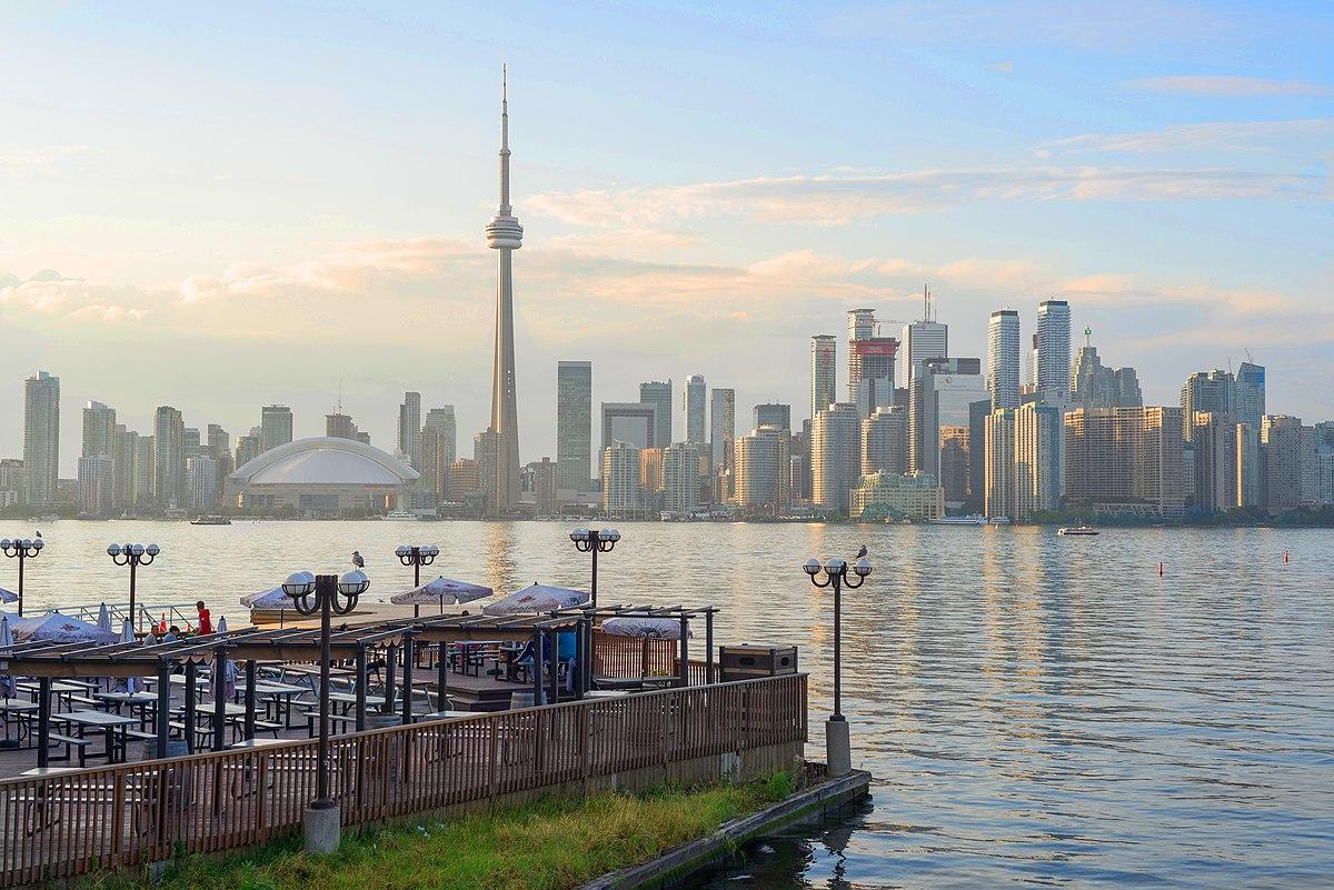 Escort Dundas West Bloor Downtown City Of Toronto