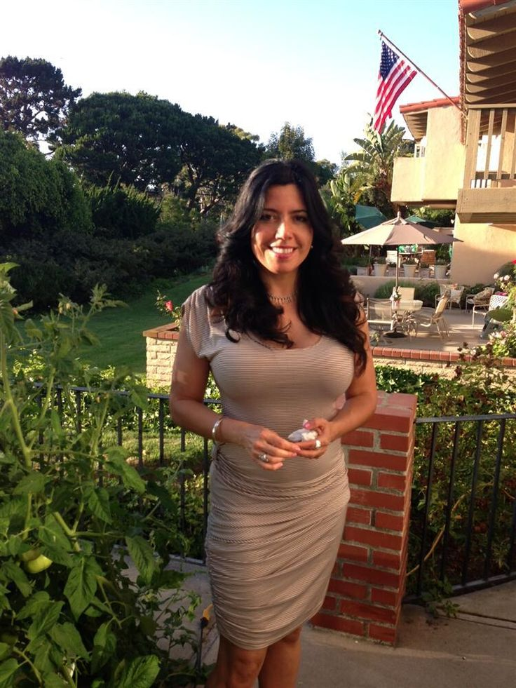 Afrodisiaca Men Dating In Vancouver Looking For Lys