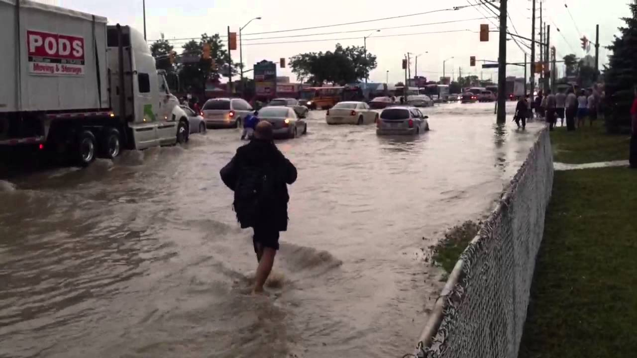 St Mississauga And Dundas Toronto Outcall Escort