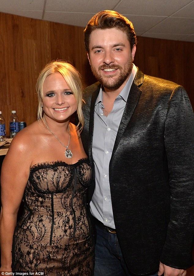 Affair Dating In Nashville
