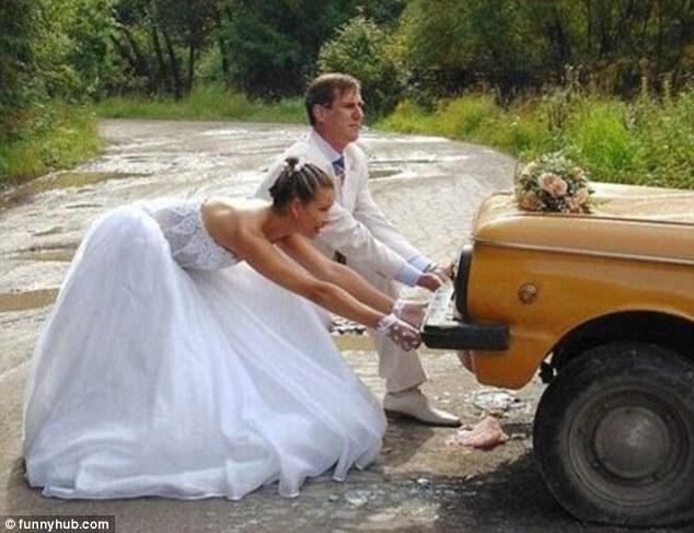 Woman Seeking Catholic Man Ons Married Ria