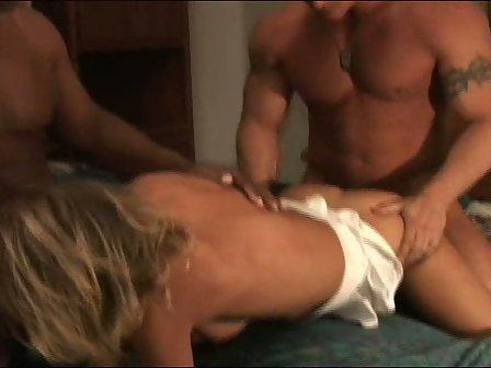 Fetish Man Woman Vancouver Singles In Sexy Seeking