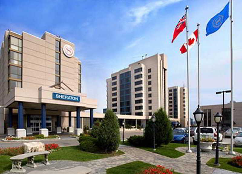 7richmond Toronto Highway 404 Markham Hill Hotel Escort