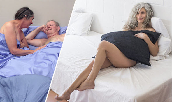 For 60 Sex Looking 55 To Woman Kinky Photos Dec