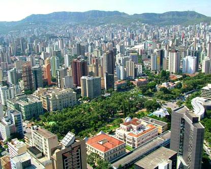 Adult Services In Belo Horizonte Brazil