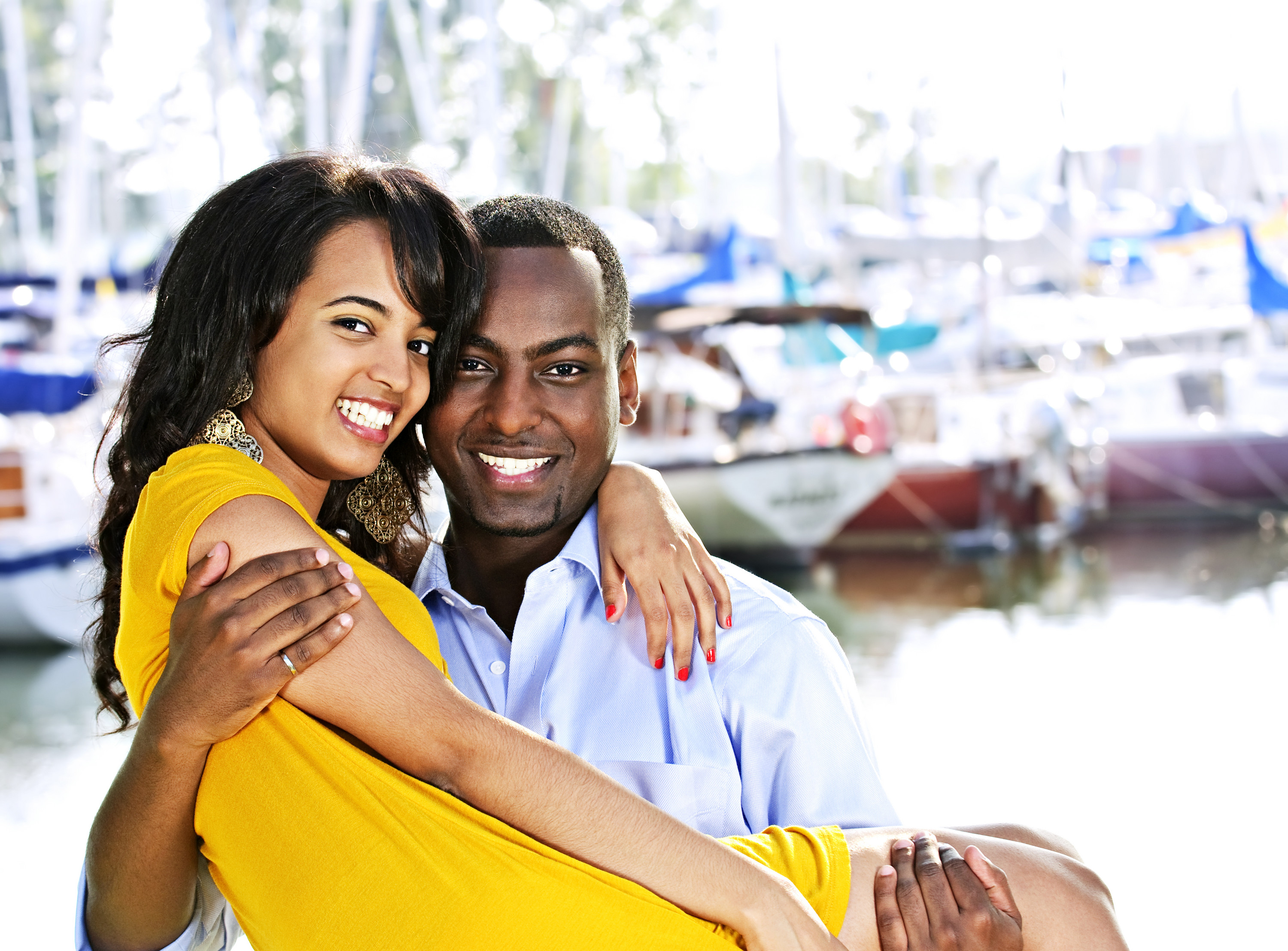 Bespoke Dating Service For Professionals