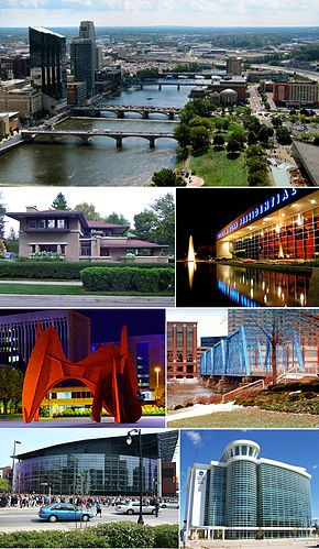 Dating Michigan Local In Grand Rapids