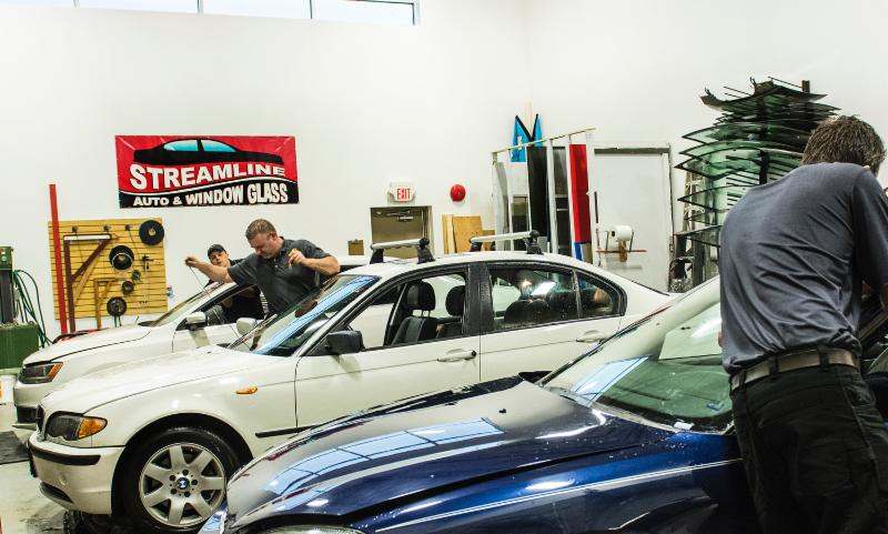 In Car Steels Escort Toronto Warden Scarborough N