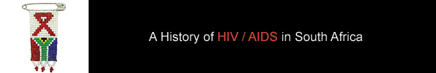 By Registered Deaths And Region List Hiv/aids Cases Of