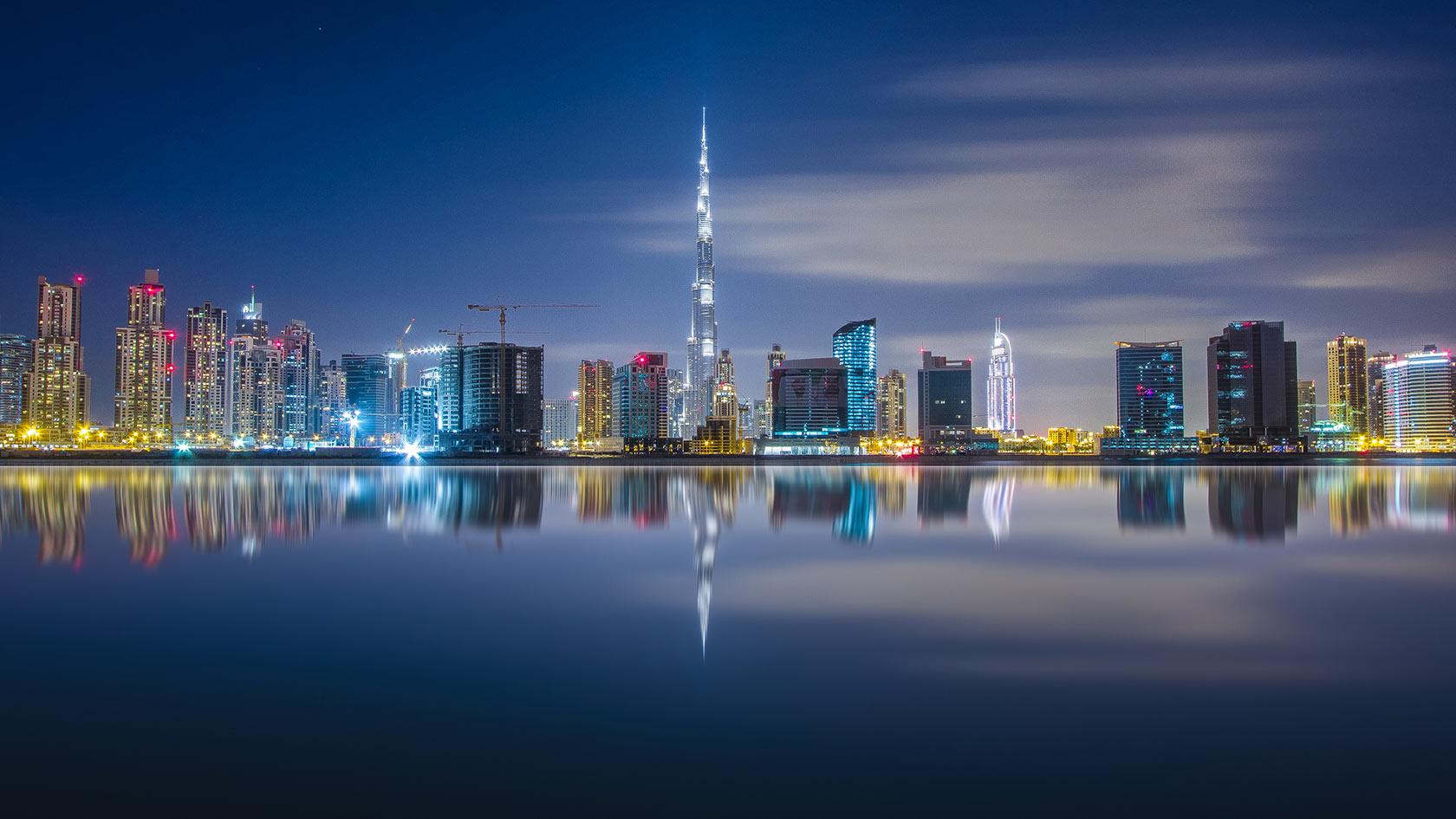 Sexkino Emirates United Arab