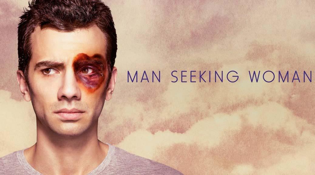 Macau Woman Seeking Man