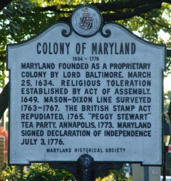 Catholic Dating In Baltimore Maryland