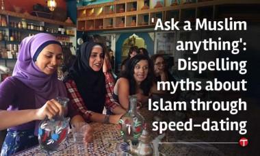 Bhubaneswar Kinky Dating Muslim Speed Jewish