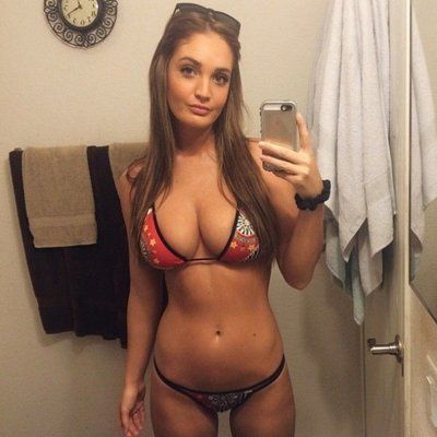 Seeking Guy Woman One-night Stand Bitch