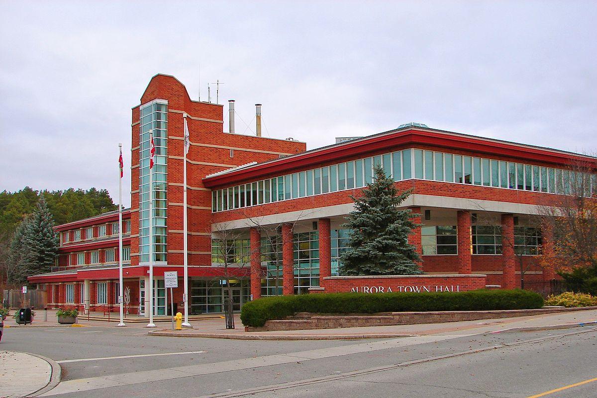 Richmond Aurora Toronto Newmarket Escort Hill