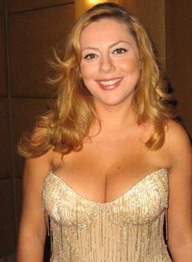 Photos Toronto Singles 40 Woman To In 50 Man Seeking Kapriz